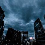 HIVの日本での感染者の現状